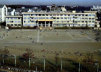 別所小学校の画像2