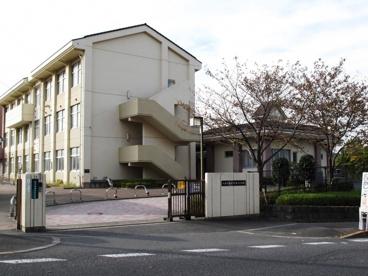 鑓水小学校の画像1