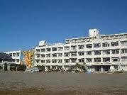 高尾山学園の画像1