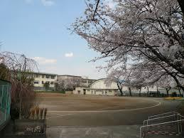 第三中学校の画像2