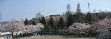 第三中学校の画像3