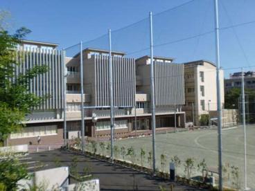 第五中学校の画像3