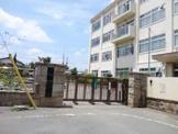 第七中学校