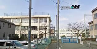 第七中学校の画像4