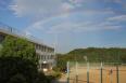 石川中学校の画像2
