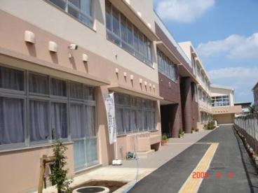 横山中学校の画像2