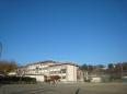 椚田中学校の画像2