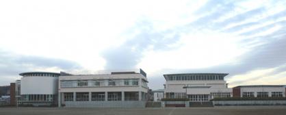 七国中学校の画像1