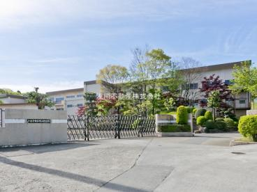 中山中学校の画像1