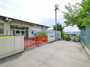 奈良市立認定こども園 左京こども園の画像2