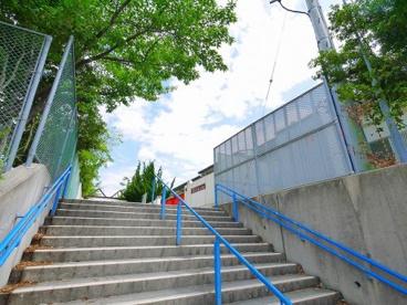 奈良市立認定こども園 左京こども園の画像3