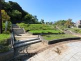 おゆみ野南公園