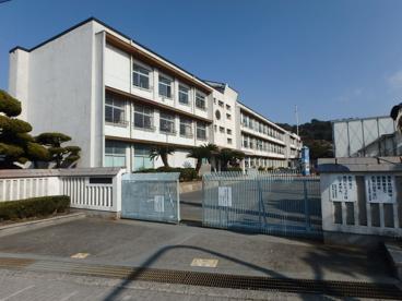 倉敷市立 倉敷西小学校の画像4