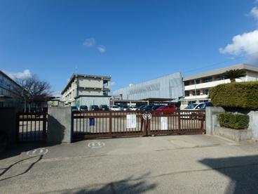 倉敷市立 万寿東小学校の画像2