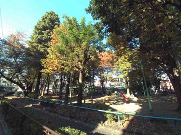 区立神明公園の画像2