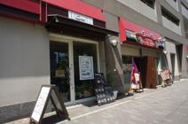 CAFE NOIR(カフェノワール)