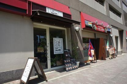 CAFE NOIR(カフェノワール)の画像1