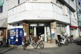 Joy's cafe(ジョイズカフェ)
