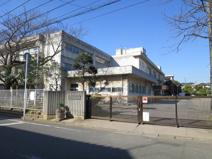千葉市立 都賀の台小学校