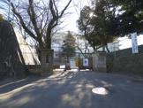 千葉市立 桜木小学校