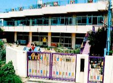 ずし保育園の画像1