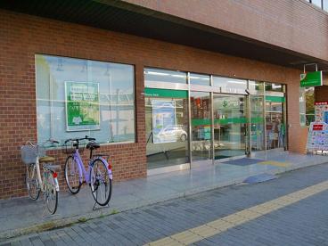 りそな銀行 天理支店の画像3
