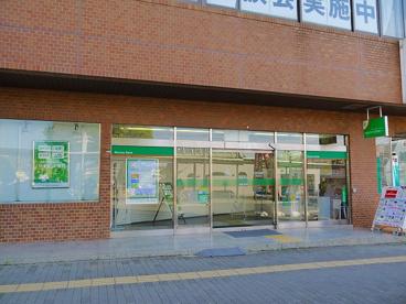 りそな銀行 天理支店の画像5