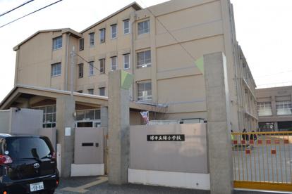 錦小学校の画像2