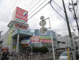 (株)ヤオコー 四街道店