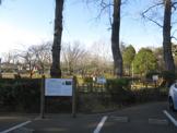 千代田近隣公園