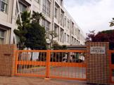 名古屋市立 西築地小学校
