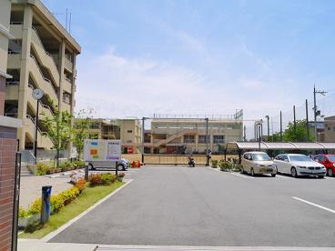 私立奈良女子高等学校の画像3