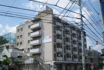 西新井看護専門学校の画像1