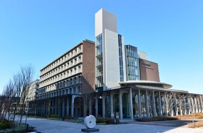 東京理科大学の画像1