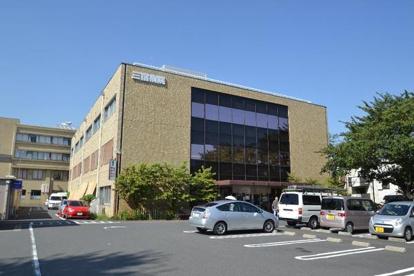 三宿病院の画像1