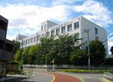 星美学園短期大学