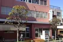 城東日本語学校