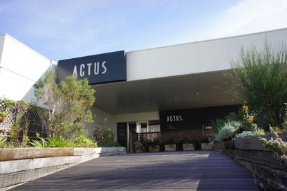 ACTUS大阪空港店(アクタス)の画像2