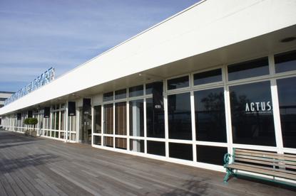 ACTUS大阪空港店(アクタス)の画像3