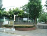 坂戸市立上谷小学校
