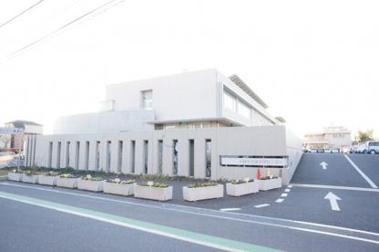 川越市役所 名細出張所の画像1