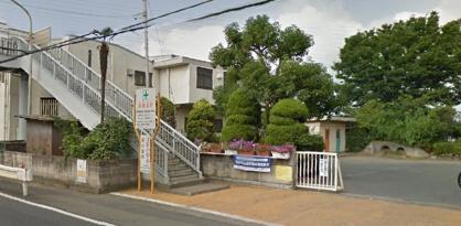川越市立山田小学校の画像1