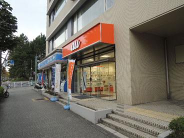 auショップ多摩永山店の画像1