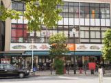 ワイズマート篠崎駅前店