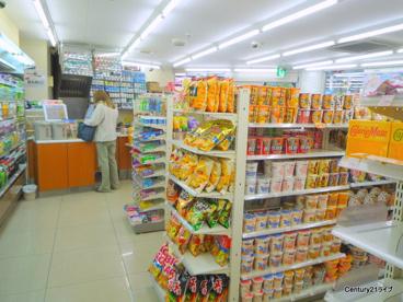 ローソン  JR宝塚駅前店の画像2