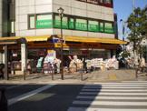 マツモトキヨシ瑞江店