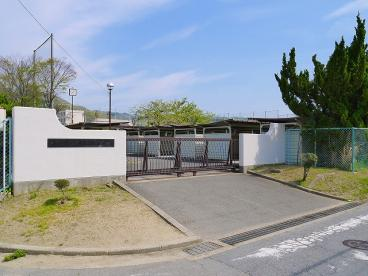 奈良県立高円高等学校の画像3