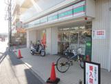 STORE100戸塚上矢部店