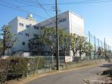 和泉小学校