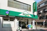 【スーパーマーケット】マルエツ プチ 富ヶ谷一丁目店